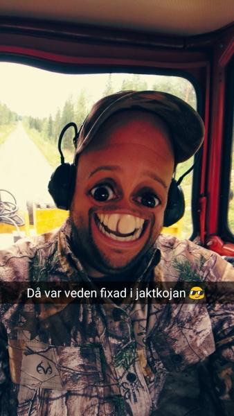 Snapchat-1933860140